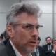 Reprodução - 22.nov.2017/Justiça Federal do Paraná