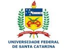 UFSC libera concorrência e locais de prova do Vestibular 2018 - UFSC