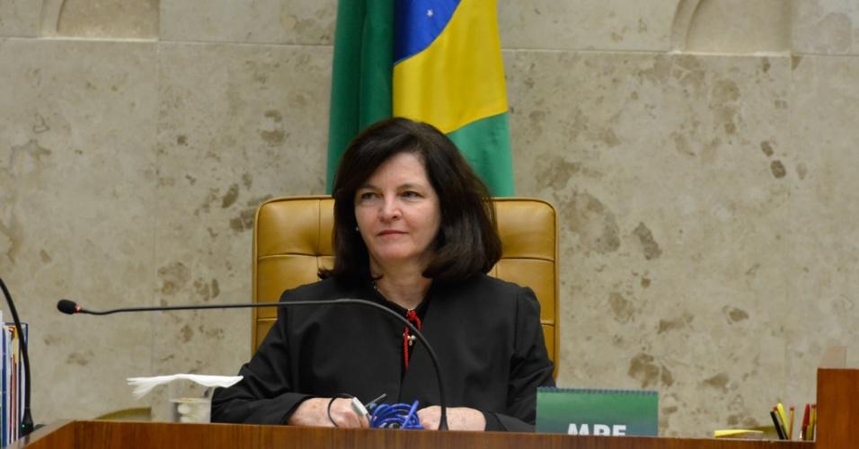Crime prescreverá em 5 anos | Dodge: Decisão sobre improbidade pode piorar luta contra corrupção
