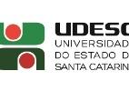 Udesc abre pedidos de isenção da taxa do Vestibular de Verão 2019 - udesc