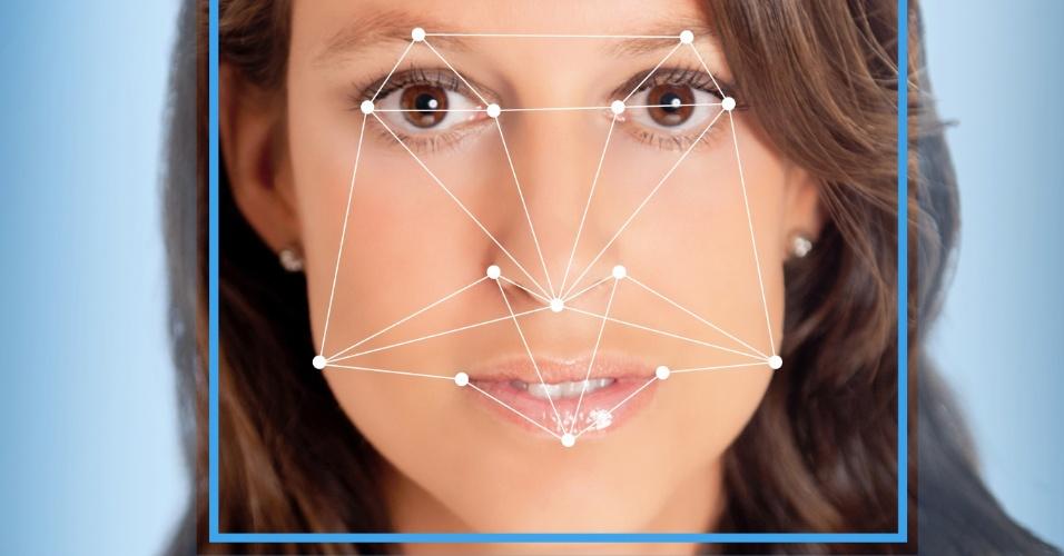 Busão, aeroporto e shopping: reconhecimento facial já é realidade no Brasil