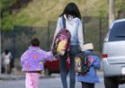 Novo limite de idade não deve valer para quem está na escola - Robson Ventura/Folhapress