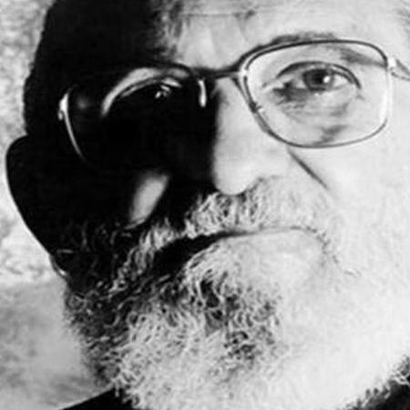 Paulo Freire, Patrono da Educação Brasileira, criou método de alfabetização crítica de adultos - Instituto Paulo Freire