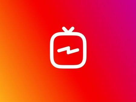 Instagram Inicia Testes Para Criadores De Videos No Igtv Ganharem