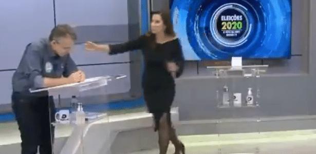 noticias.uol.com.br