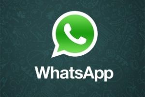 Golpe no WhatsApp prejudica 200 mil com vaga de emprego falsa no Carrefour (Foto: Divulgação)