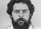 Reprodução/Facebook Instituto Lula