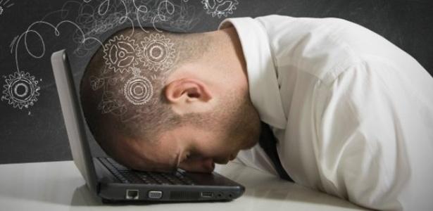 Dormir pouco não deve ser motivo para se gabar, alertam médicos