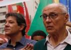 Leonardo Benassatto/Futura Press/Estadão Conteúdo