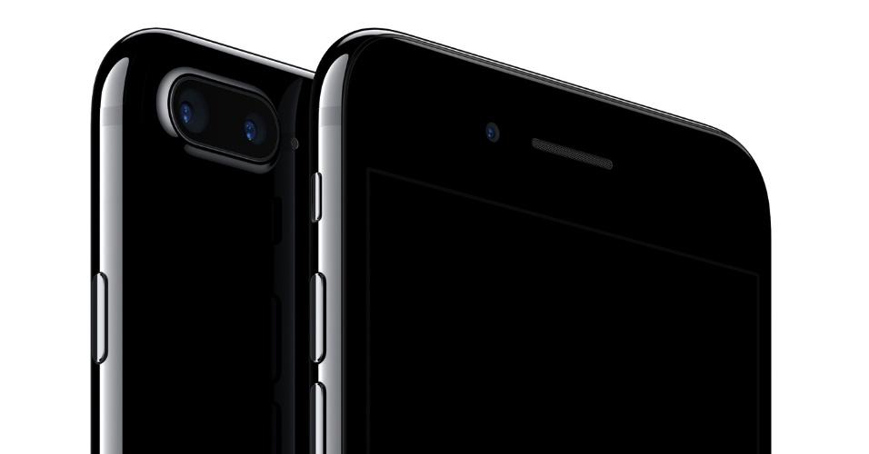 7.set.2016 - iPhone 7 Plus