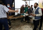 Abd Doumany/Reuters