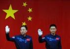 Li Gang/Xinhua