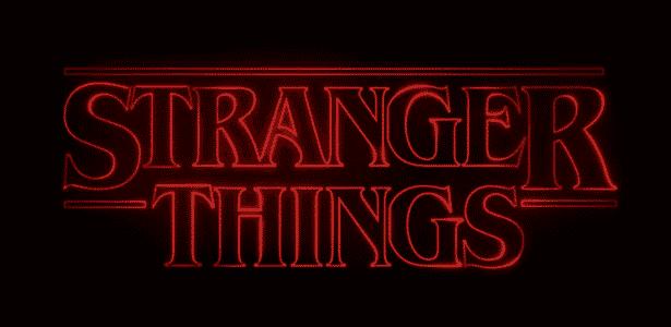 """O que, tecnicamente, significa que """"Stranger Things"""" é parte da Deep Web - Reprodução"""
