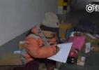 Reprodução/Pear Video