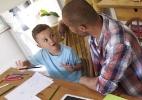 Por 9 votos a 2, Supremo não reconhece ensino domiciliar - Getty Images