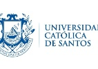 Provas do Vestibular 2019 da UniSantos serão aplicadas neste domingo (21) - unisantos