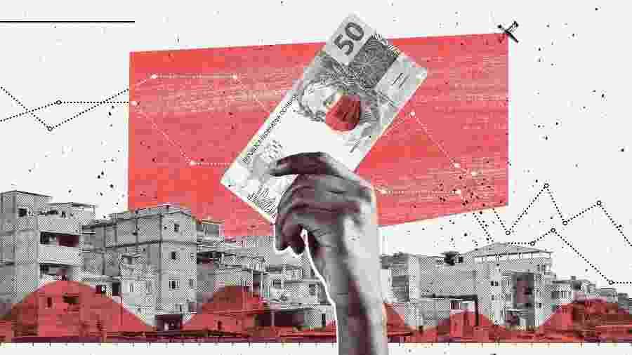 Banco Central prevê que pressão desinflacionária durará mais tempo - Yasmin Ayumi