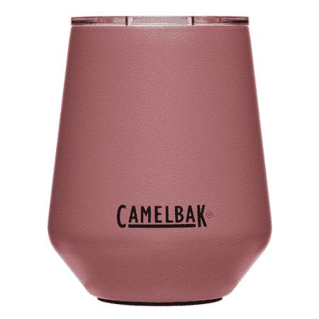 copo vinho camelbak - Amazon - Amazon
