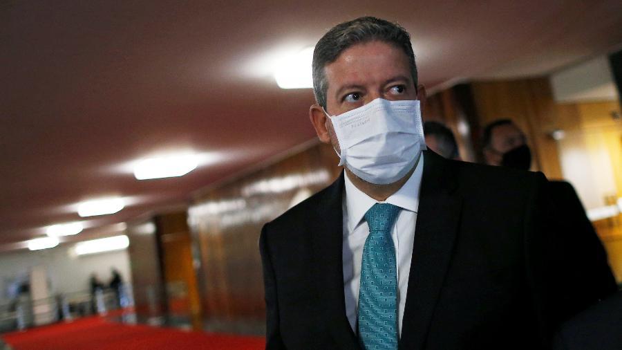 Presidente da Câmara dos Deputados disse que medida pode ser analisada pelo Congresso - Adriano Machado/Reuters