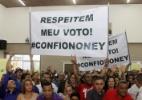 Everaldo Silva/Futura Press/Estadão Conteúdo