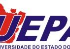 2ª repescagem do Prise e Prosel 2017 da UEPA é publicada - UEPA