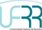 UFRR abre prazo para inscrições para o Vestibular 2018 - UFRR
