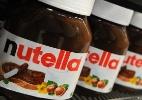 Dona da Nutella compra unidade de doces da Nestlé nos EUA por US$ 2,8 bi (Foto: Picture-alliance/dpa/M.Brandt)