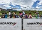 Luis Acosta/ AFP