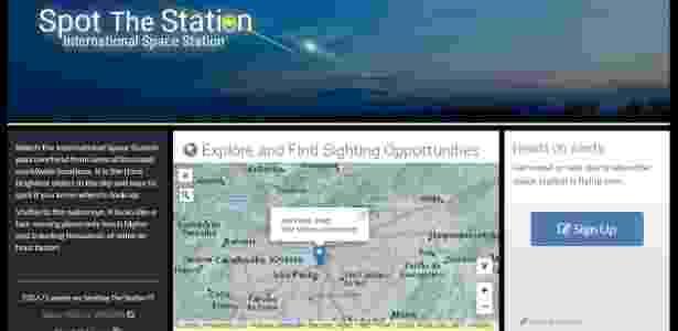 Sport The Station - Reprodução - Reprodução