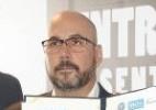 PF cumpre mandado de prisão contra presidente da Fecomércio-RJ - 29,jun.2017 - Clarice Costa/Governo do Rio de Janeiro
