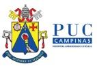 PUC-Campinas recebe inscrições para Vestibular de Inverno 2018 - Brasil Escola