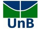 UnB convoca mais de 400 candidatos em 2ª chamada do Vestibular 2018 - unb