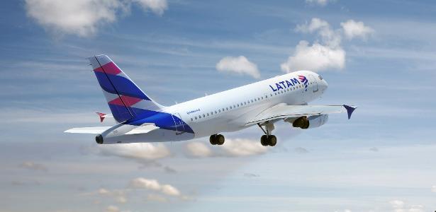 Latam e Delta fecham parceria | Entenda como vai funcionar o acordo de compartilhamento de voos