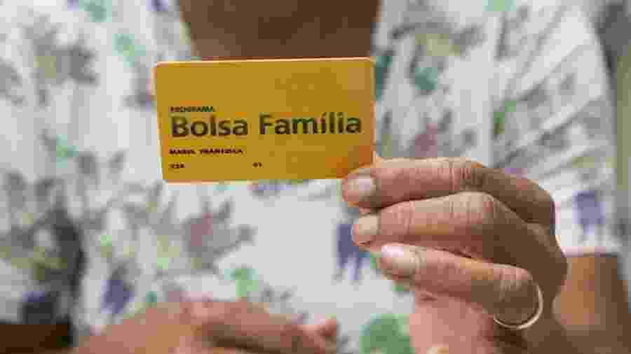 Legislação prevê que o prazo de saque seja ampliado em municípios com declaração de situação de emergência - Divulgação