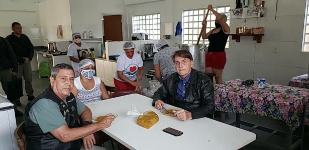 Eleições com voto impresso | Kennedy: Braga Netto precisa confirmar ameaça; Lira tem de abrir o que sabe