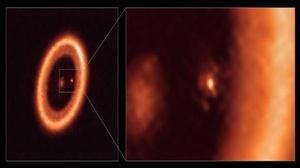 ALMA (ESO/NAOJ/NRAO)/Benisty et al.
