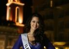 Leonardo Rodrigues/Miss Mundo Brasil