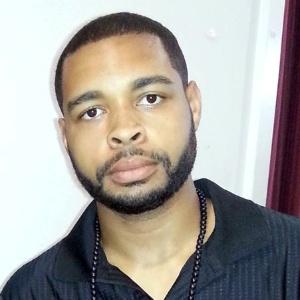 Micah Xavier Johnson é o atirador que matou 5 policiais em Dallas (Texas, EUA)