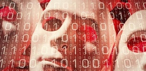 A medida que aumenta o volume de dados pessoal armazenado cresce também o número de fraudes e roubo de identidade