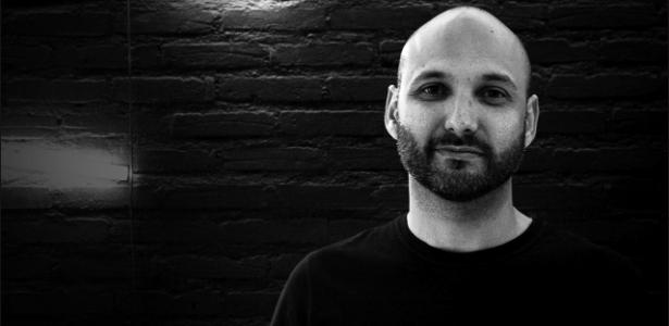 Ricardo Cappra, cientista de dados palestrante da Campus Party Brasília 2017 - Divulgação