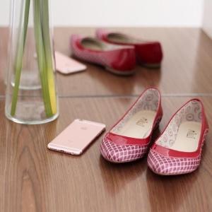 88a4aa8c5 Tirou R$ 4.000 da poupança, vendeu sapatilhas em casa e abriu 63 ...