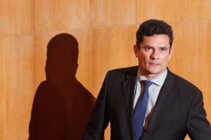 Theo Marques / Folhapress