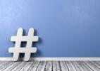 O que significa a hashtag #DetremuraSDV?