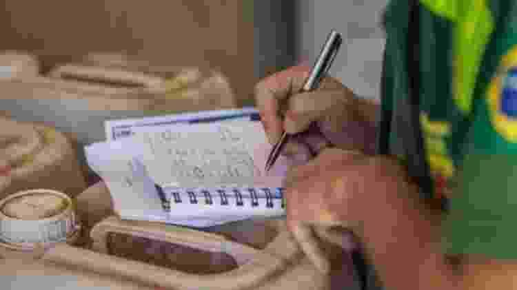 O montante que o Ibama poderia arrecadar se os R$ 20,8 bi em multas dos processos em papel fossem integralmente cobradas é oito vezes maior que o custo com o pagamento do 13º do Bolsa Família - Vinicíus Mendonça/Ibama