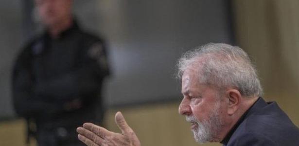 No Washington Post | Sergio Moro prestou um grande desserviço ao Brasil, escreve Lula em jornal dos EUA