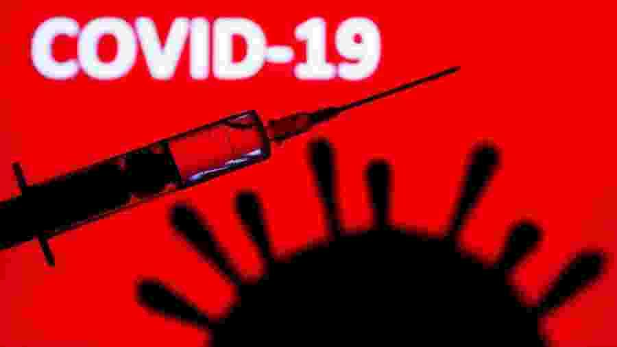 Nos últimos dias, empresa anunciou o início de um teste de vacina contra a covid-19 com 30 mil pessoas  - NurPhoto via Getty Images