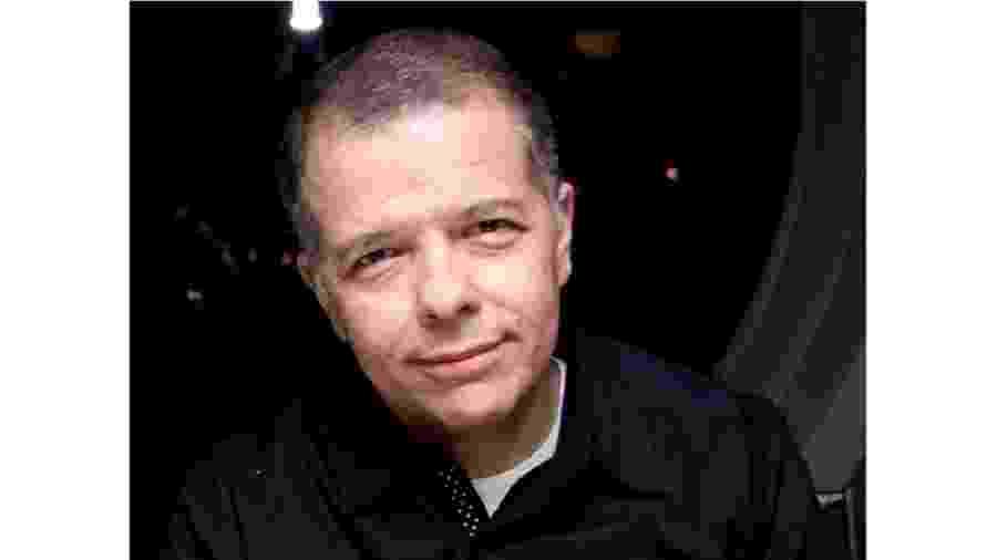 José Seripieri Filho, fundador da Qualicorp: prisão temporária seis anos depois de suposto crime eleitoral é, obviamente, uma exorbitância e uma extravagância legal - Denise Andrade/Estadão