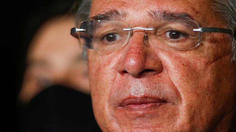 No dia, Palácio Planalto deverá realizar uma cerimônia para anúncio do Pró-Brasil - ADRIANO MACHADO