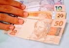 Timemania vale R$ 6,3 milhões no sorteio de hoje; saiba como apostar