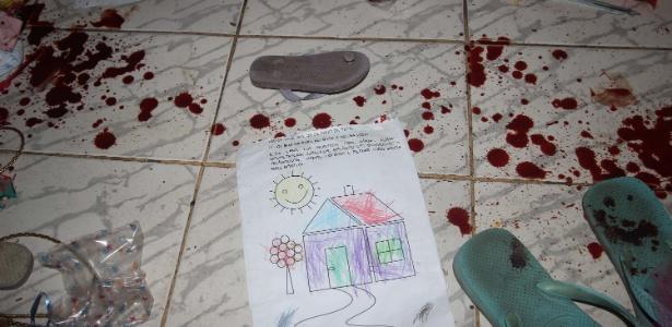 Resultado de imagem para bala perdida mata criança no Rio de Janeiro